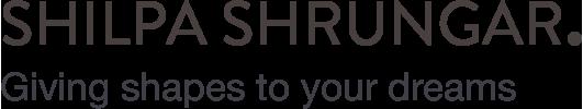 shilpa shrungar logo